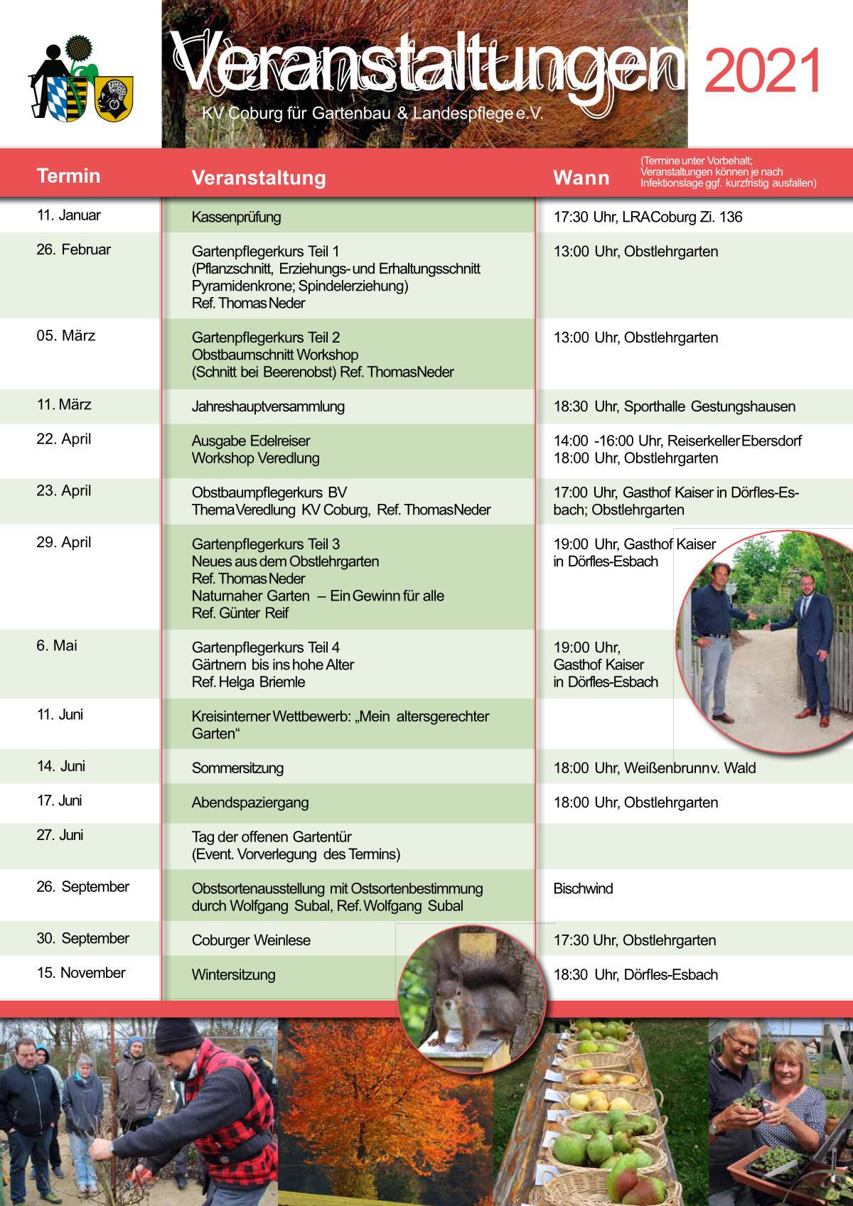 KVC-Jahresprogramm2021
